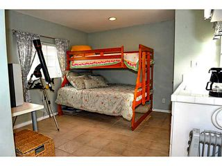 Photo 21: BAY PARK House for sale : 4 bedrooms : 1352 Dorcas Street in San Diego