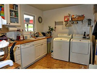 Photo 22: BAY PARK House for sale : 4 bedrooms : 1352 Dorcas Street in San Diego