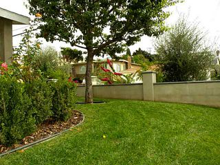 Photo 24: BAY PARK House for sale : 4 bedrooms : 1352 Dorcas Street in San Diego