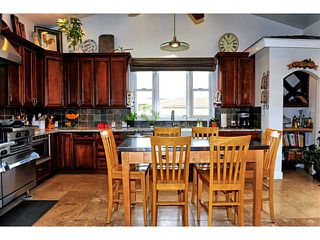 Photo 8: BAY PARK House for sale : 4 bedrooms : 1352 Dorcas Street in San Diego