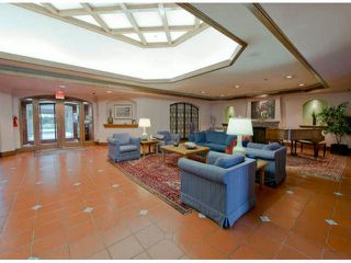 "Photo 14: 306 15111 RUSSELL Avenue: White Rock Condo for sale in ""Pacific Terrace"" (South Surrey White Rock)  : MLS®# F1400438"