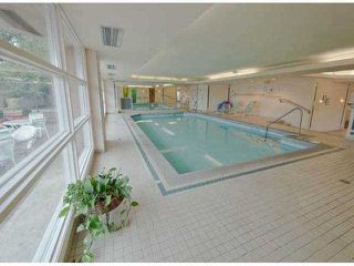 "Photo 18: 306 15111 RUSSELL Avenue: White Rock Condo for sale in ""Pacific Terrace"" (South Surrey White Rock)  : MLS®# F1400438"