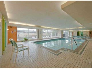 """Photo 17: 306 15111 RUSSELL Avenue: White Rock Condo for sale in """"Pacific Terrace"""" (South Surrey White Rock)  : MLS®# F1400438"""