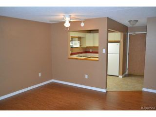 Photo 3: 9 Arden Avenue in WINNIPEG: St Vital Condominium for sale (South East Winnipeg)  : MLS®# 1401505