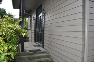 Photo 1: 2016 51ST West Ave in Vancouver West: S.W. Marine Home for sale ()  : MLS®# V863856
