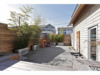 Photo 18: 3085 MCBRIDE Avenue in Surrey: Crescent Bch Ocean Pk. House for sale (South Surrey White Rock)  : MLS®# F1408818