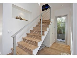 Photo 13: 3085 MCBRIDE Avenue in Surrey: Crescent Bch Ocean Pk. House for sale (South Surrey White Rock)  : MLS®# F1408818