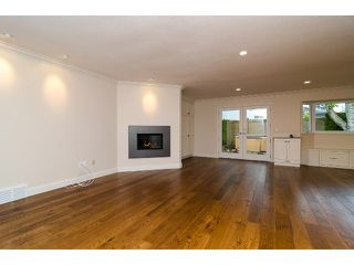Photo 9: 6447 129A Street in Surrey: West Newton House for sale : MLS®# F1411408