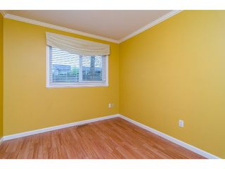 Photo 13: 6447 129A Street in Surrey: West Newton House for sale : MLS®# F1411408