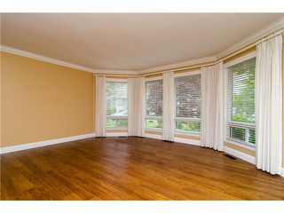 Photo 2: 6447 129A Street in Surrey: West Newton House for sale : MLS®# F1411408