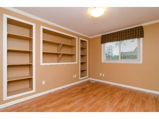 Photo 15: 6447 129A Street in Surrey: West Newton House for sale : MLS®# F1411408