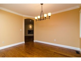 Photo 3: 6447 129A Street in Surrey: West Newton House for sale : MLS®# F1411408