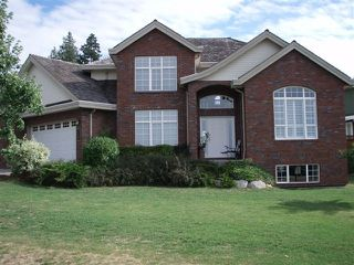 Main Photo: 5732 169A Street in Surrey: Cloverdale BC House for sale (Cloverdale)