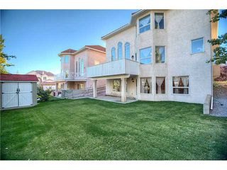 Photo 20: 181 HAMPTONS Gardens NW in Calgary: Hamptons Residential Detached Single Family for sale : MLS®# C3635912