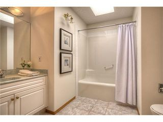 Photo 16: 181 HAMPTONS Gardens NW in Calgary: Hamptons Residential Detached Single Family for sale : MLS®# C3635912