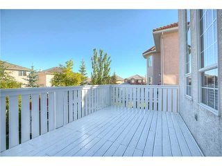 Photo 19: 181 HAMPTONS Gardens NW in Calgary: Hamptons Residential Detached Single Family for sale : MLS®# C3635912