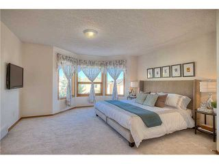 Photo 11: 181 HAMPTONS Gardens NW in Calgary: Hamptons Residential Detached Single Family for sale : MLS®# C3635912