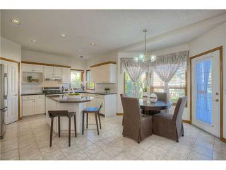 Photo 3: 181 HAMPTONS Gardens NW in Calgary: Hamptons Residential Detached Single Family for sale : MLS®# C3635912