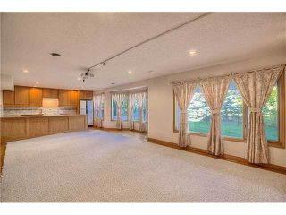 Photo 18: 181 HAMPTONS Gardens NW in Calgary: Hamptons Residential Detached Single Family for sale : MLS®# C3635912