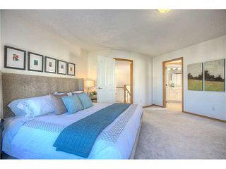 Photo 12: 181 HAMPTONS Gardens NW in Calgary: Hamptons Residential Detached Single Family for sale : MLS®# C3635912