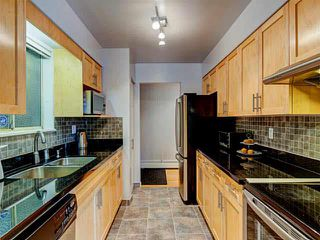 """Main Photo: 2 5555 OAK Street in Vancouver: Shaughnessy Condo for sale in """"SHAWNOAKS"""" (Vancouver West)  : MLS®# V1085346"""
