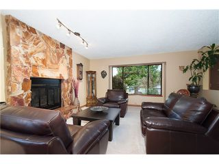 Photo 3: 1614 141B Street in Surrey: Sunnyside Park Surrey House for sale (South Surrey White Rock)  : MLS®# F1425548