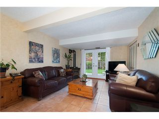 Photo 12: 1614 141B Street in Surrey: Sunnyside Park Surrey House for sale (South Surrey White Rock)  : MLS®# F1425548