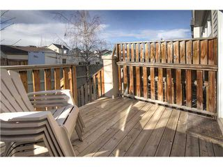 Photo 16: 13 Copperfield Court SE in Calgary: Copperfield Townhouse for sale : MLS®# C3645249