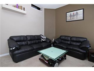 Photo 3: 13 Copperfield Court SE in Calgary: Copperfield Townhouse for sale : MLS®# C3645249