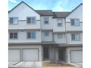 Photo 18: 13 Copperfield Court SE in Calgary: Copperfield Townhouse for sale : MLS®# C3645249