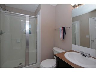 Photo 11: 13 Copperfield Court SE in Calgary: Copperfield Townhouse for sale : MLS®# C3645249