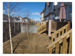 Photo 17: 13 Copperfield Court SE in Calgary: Copperfield Townhouse for sale : MLS®# C3645249