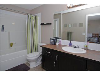Photo 8: 13 Copperfield Court SE in Calgary: Copperfield Townhouse for sale : MLS®# C3645249