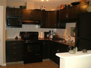 Photo 4: 13 Copperfield Court SE in Calgary: Copperfield Townhouse for sale : MLS®# C3645249