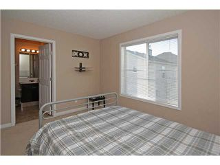 Photo 10: 13 Copperfield Court SE in Calgary: Copperfield Townhouse for sale : MLS®# C3645249
