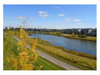 Photo 19: 13 Copperfield Court SE in Calgary: Copperfield Townhouse for sale : MLS®# C3645249