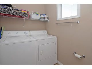 Photo 14: 13 Copperfield Court SE in Calgary: Copperfield Townhouse for sale : MLS®# C3645249