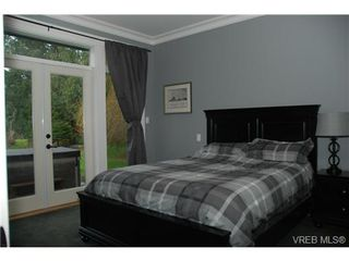 Photo 11: 1650 Eagle Way in NORTH SAANICH: NS Lands End Single Family Detached for sale (North Saanich)  : MLS®# 345806