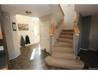 Photo 10: 27 Nevens Bay in WINNIPEG: Transcona Residential for sale (North East Winnipeg)  : MLS®# 1505127