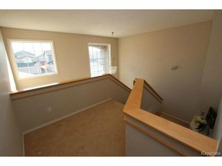Photo 12: 27 Nevens Bay in WINNIPEG: Transcona Residential for sale (North East Winnipeg)  : MLS®# 1505127