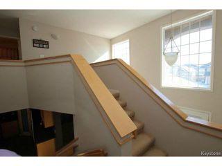 Photo 11: 27 Nevens Bay in WINNIPEG: Transcona Residential for sale (North East Winnipeg)  : MLS®# 1505127