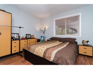 Photo 16: 7961 ROSEWOOD Street in Burnaby: Burnaby Lake House for sale (Burnaby South)  : MLS®# V1112779