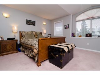 Photo 11: 7961 ROSEWOOD Street in Burnaby: Burnaby Lake House for sale (Burnaby South)  : MLS®# V1112779