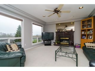 Photo 10: 7961 ROSEWOOD Street in Burnaby: Burnaby Lake House for sale (Burnaby South)  : MLS®# V1112779