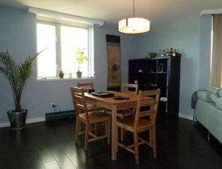 Photo 5: 806 3920 Hastings Street in Burnaby: Home for sale