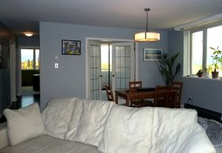 Photo 2: 806 3920 Hastings Street in Burnaby: Home for sale