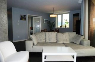 Photo 4: 806 3920 Hastings Street in Burnaby: Home for sale