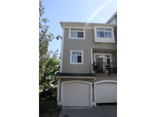 "Photo 15: 15 19551 66 Avenue in Surrey: Clayton Townhouse for sale in ""Manhattan Skye"" (Cloverdale)  : MLS®# F1443889"