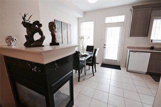 Photo 1: Marie Commisso  Alexie Way Vaughan, On Maple Vaughan House For Sale
