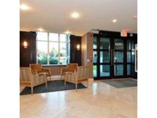 "Photo 13: 801 14824 NORTH BLUFF Road: White Rock Condo for sale in ""Belaire"" (South Surrey White Rock)  : MLS®# F1446029"